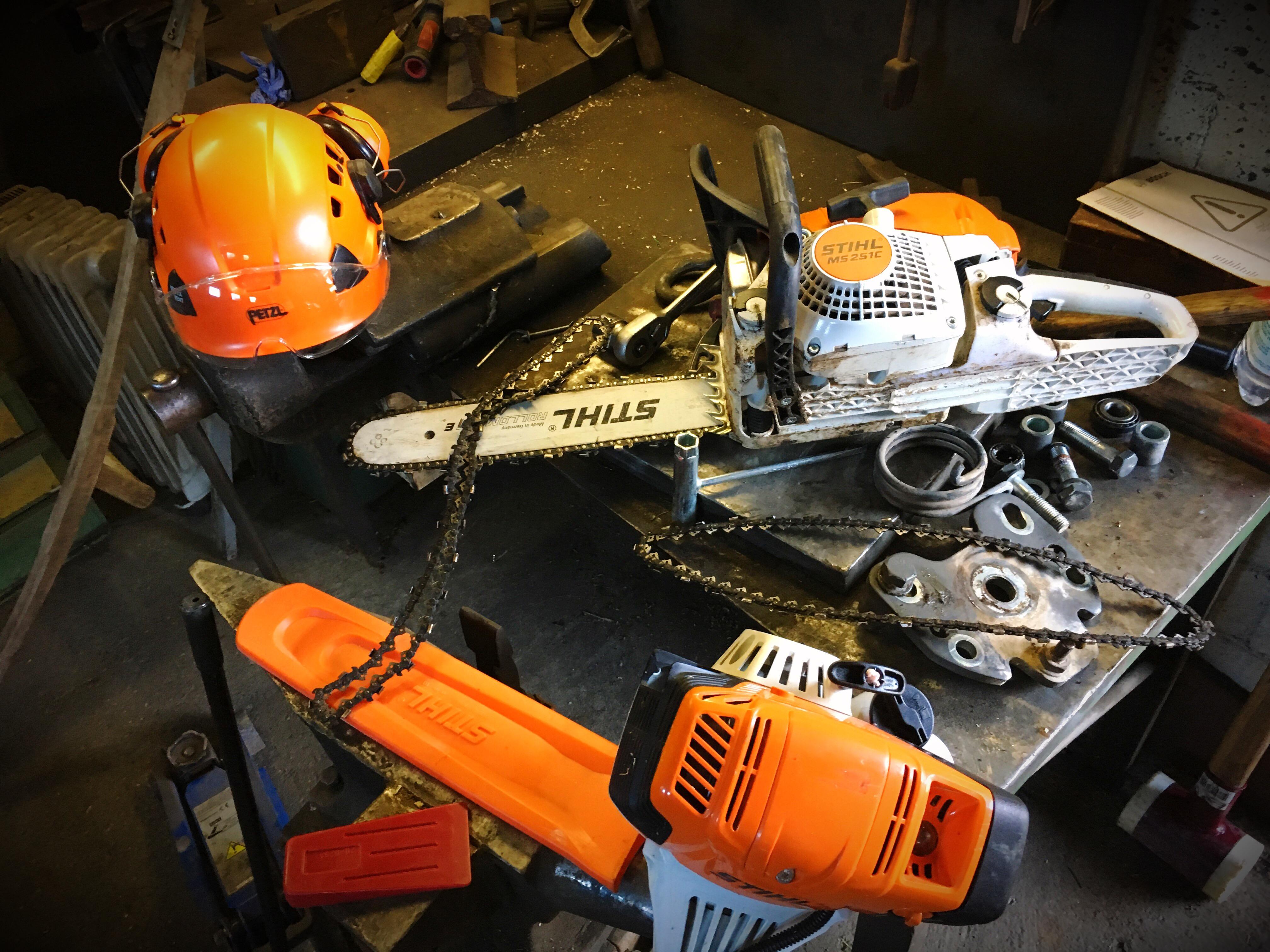 Service-Reparatur.und.Wartung