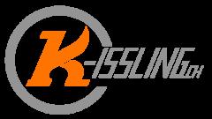 KISSLING Handwerk & Service GmbH